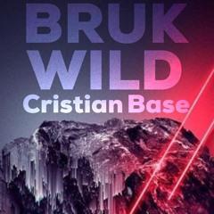 Bruk Wild
