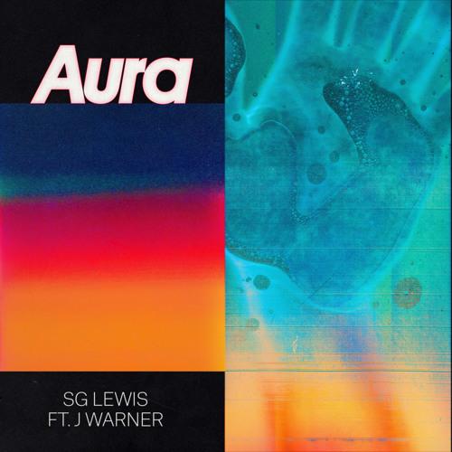 Aura (feat. J Warner)