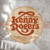 What About Me? (feat. Kenny Rogers & James Ingram)