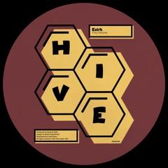 PREMIERE: Ezirk - Foxy Mooma [Hive Label]