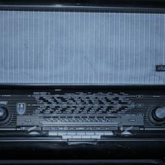 Radioland I (Vilnius 550MHZ)
