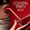 Blanco y Negro Downtempo Music for Parties