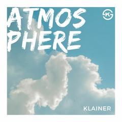 "[FREE] Sad Chill Type Beat 2021 - ""Atmosphere""   Prod. Klainer"