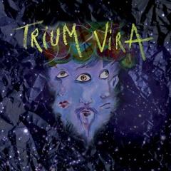 Météor - Trium Vira (live)