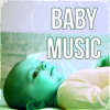 Peaceful and Tranquil Music for Relaxation and Baby Massage
