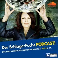 22.Oktober, 2020 SchlagerFuchs - Marianne Rosenberg