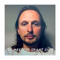 DE MEESTER DRAAIT DOOR - S02E01 - met Channel Tres, Madlib, slowthai & Therapie TAXI