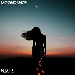 MoonDance (Original Mix)