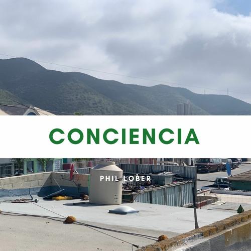 Conciencia (Radio Mix)