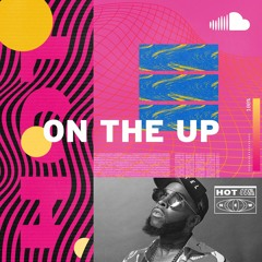 New EDM Hits: On The Up