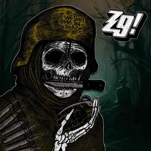 02 THE DEAD MAN