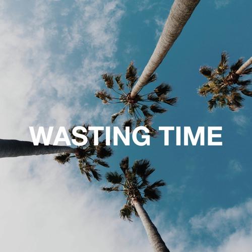 Sapajou & Yorgo H - Wasting Time (Free Copyright Music)