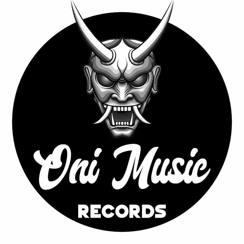 Shape Of You Ed Sheeran Koto Cover Triechoes Feat Dj Shota By Oni Music Records
