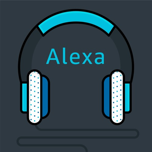Episode 027 -  Building Fun and Engaging Voice Games with Alexa