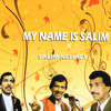 Download Tu Ek Kali Hai Mast Mast Mp3