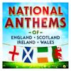 Welsh National Anthem (Wales) - Anthem Genedlaethol Cymru