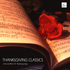 Liszt - Love Dreams Classical Dinner Music