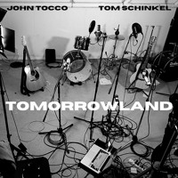 Tomorrowland (Live)