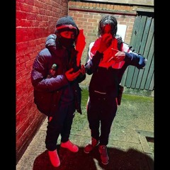 #YSG Upfrontt x Trappo - Teerose Diss (Official Audio)
