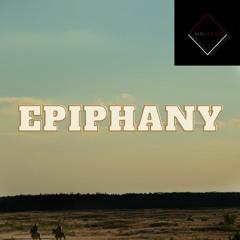 EPIPHANY[LIL NAS X TYPE BEAT][GUITAR TRAP BEAT]