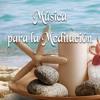 Meditaciones (Sonidos de la Naturaleza)