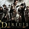 Dirilis_Ertugrul_Theme_Song_-_Urdu__Arabic__Turkish_Subtitles(256k).mp3