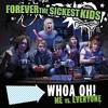 Whoa Oh! (Me vs Everyone) (Album Version)