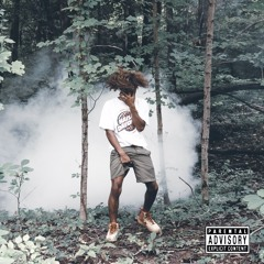Gun Fire Again (feat. Peyton Womock) [prod: nate sims]