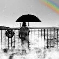 Rainbow-Mix Vol.2 (2011 Edition) عمرو دياب - عدوية - تامر عاشور - امال ماهر - حمزة نمرة - رامى جمال