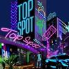 Dancehall - Top Spot Riddim (Mixed By LilleFar`)