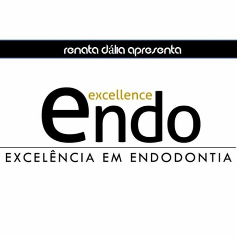Programa Excellence Endo #1 - Urgência endodôntica: você sabe diagnosticar?