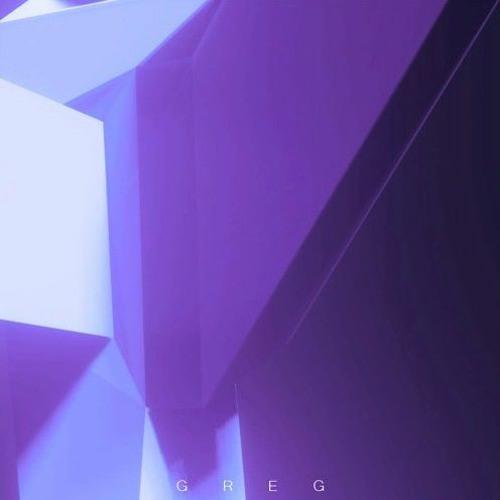 scheme - greg (Innusta Remix)