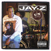 Can't Knock The Hustle (Live) [feat. Mary J. Blige]