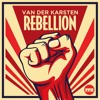 Rebellion (Club Mix)