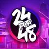 Download VOU PARTIR PRO BAILE COM A CAMISA DO TIMÃO - MC Vitinho Avassalador (DJ Coyote) Mp3