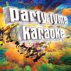 Adagio (Made Popular By Il Divo) [Karaoke Version]