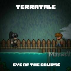 Terratale - Eye of The Eclipse
