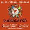 Download Se mi rilasso collasso (feat. Caparezza, Carmen Consoli, Daniele Silvestri, Max Gazzè & Stefano Bollani) Mp3