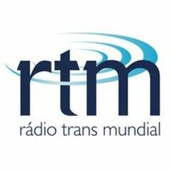 TRANS MUNDIAL - GERAÇÃO 2020