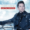 Have Yourself A Merry Little Christmas (Live) [feat. Martina McBride]