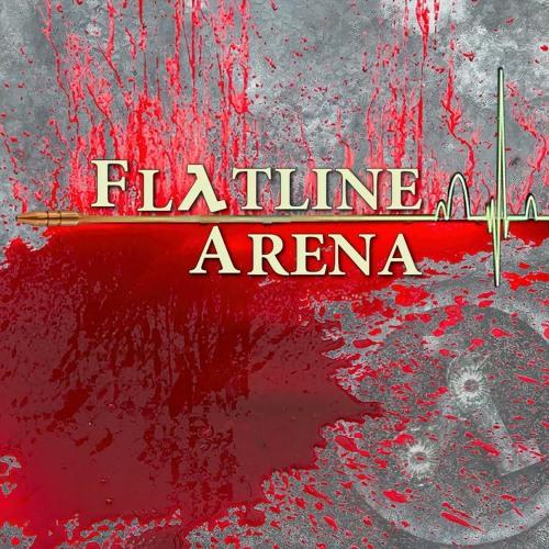 FlatLine Arena
