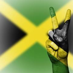 20 MINUTOS NO BAILE DA CANDOZA VS BAILE DA ALMA [ DJ MANOWN LEVADAO ] #PISTAO DA JAMAICA