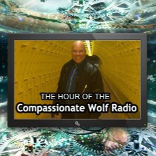 The Hour of the Compassionate Wolf
