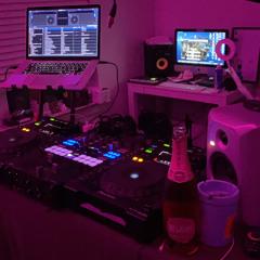 Live Practice Session #2837 ThrowBack Vibe DJ BAM