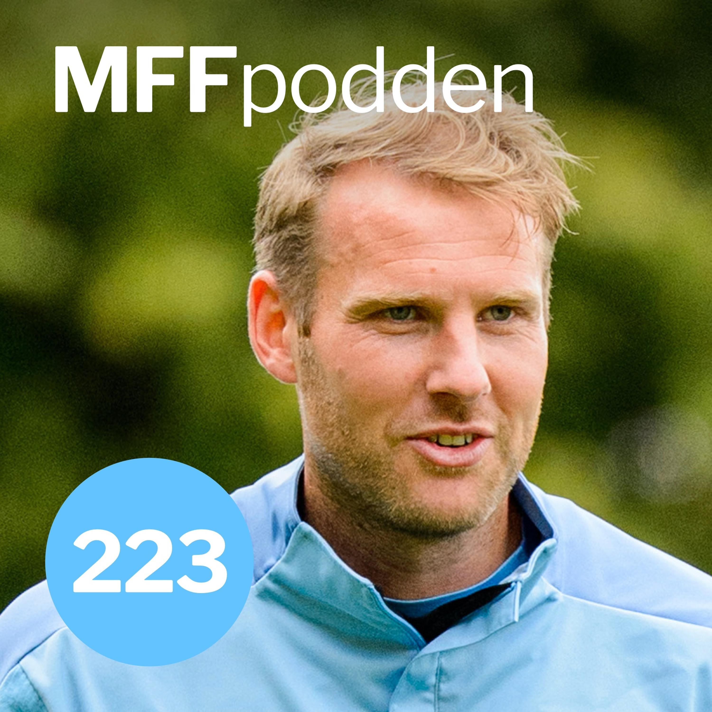 223: Elva dagar som definierar Malmö FF:s säsong