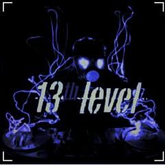 13th Level - 13 - 03 - 21