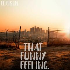 [8 bit cover] That Funny Feeling by Bo Burnham (Inside)