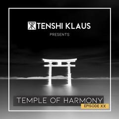Temple Of Harmony - Episode 20