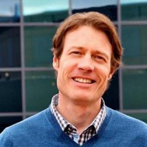 BeelerCast Episode: 104 – Beeler talks with Walter Knapp