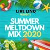 Download NEW 2020 Summer Mix HIP HOP , RNB , TRAP , DRILL , DANCEHALL , SOCA , AFRO BEATS (MIXED BY LIVELINQ) Mp3
